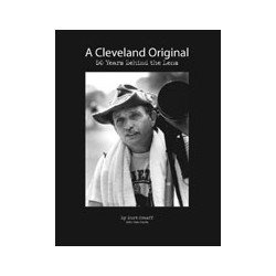 A Cleveland Original: 50 Years Behind the Lens