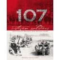 Citizen Soldiers: 107th Cavalry Regiment, Ohio National Guard