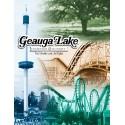 Geauga Lake: Sunrise to Sunset