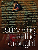 Surviving the Drought