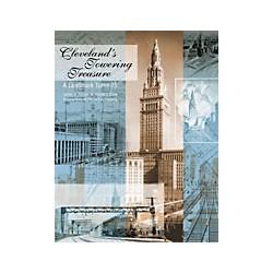 Cleveland's Towering Treasure: A Landmark Turns 75