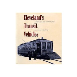 Cleveland's Transit Vehicles