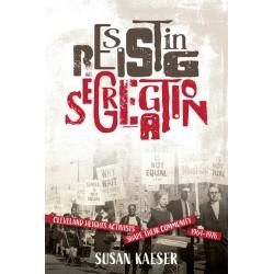 Resisting Segregation